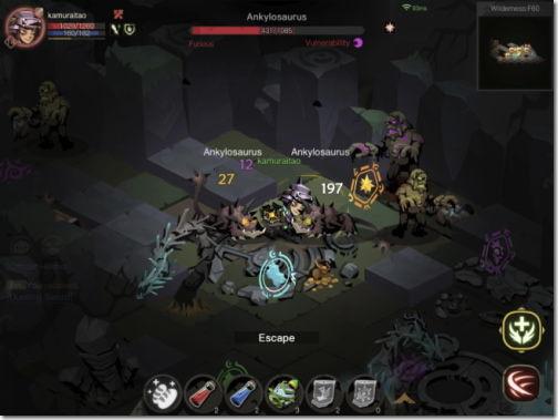 thegreedycave2