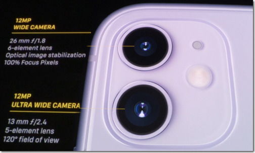 iphone11_camera