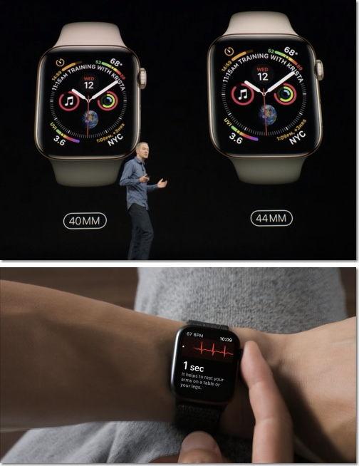 2018apple_applewatch