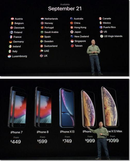 2018apple_iphone