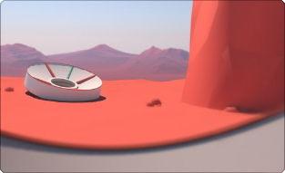 spaceplan_2