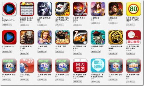 app201306china