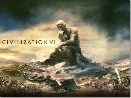 civilization6_title