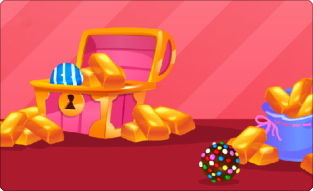 candycrash171201
