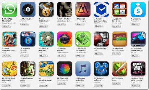 app201306rosia