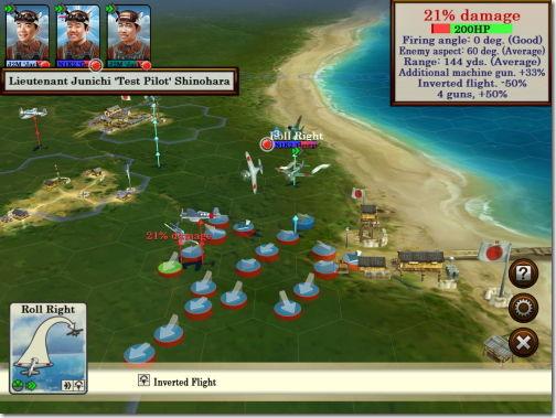 Sid Meier s Ace Patrol Pacific Skies