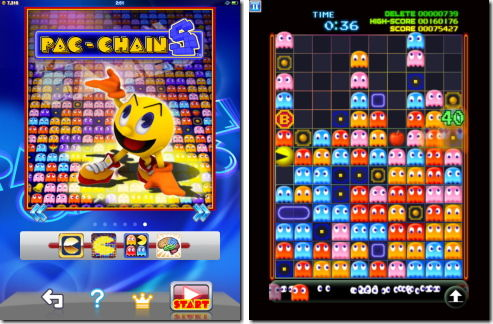 pacmangames_pacchains