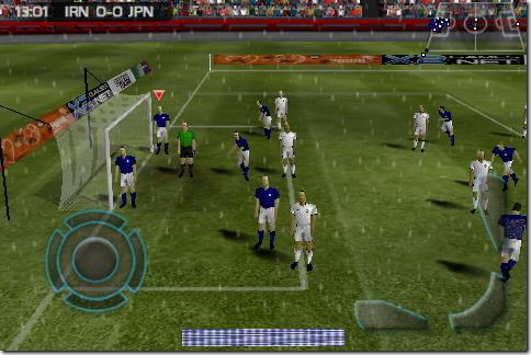 x2football2