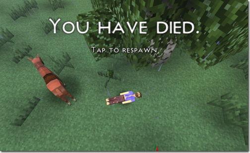 survivalcraft236