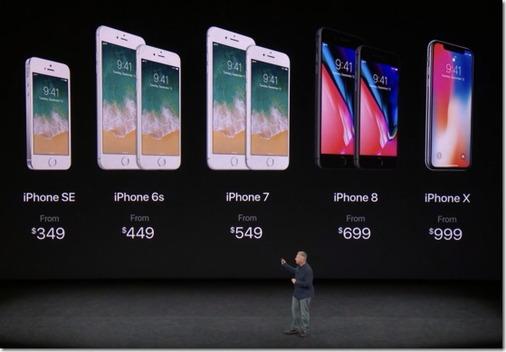 iphonexprice