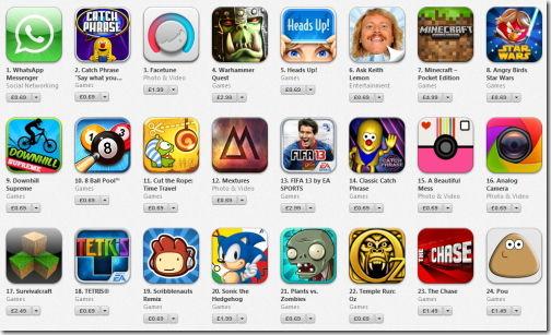 app201306uk