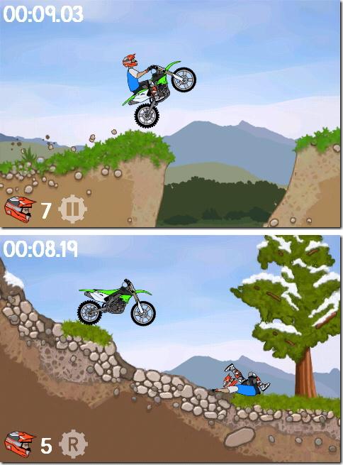motoxmayhem