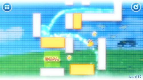 お水のパズル アキュア2