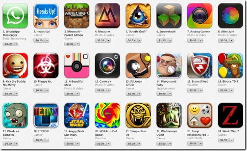 app201306usa