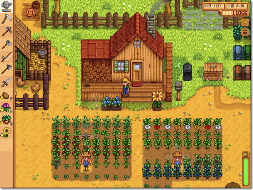 stardewvalley2