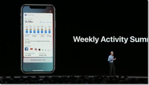 wwdc2018_screentime