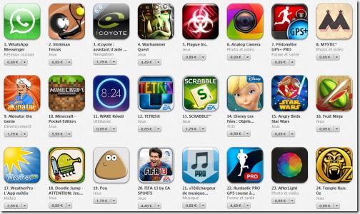 app201306france
