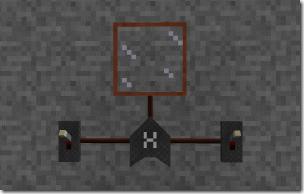 survivalcraft-xor