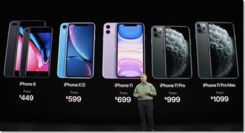 iphone11pro_price