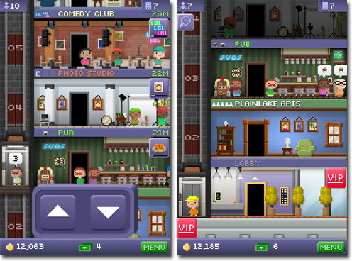 tinytower4