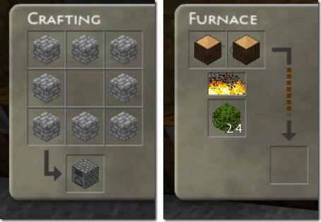 survivalcraft208