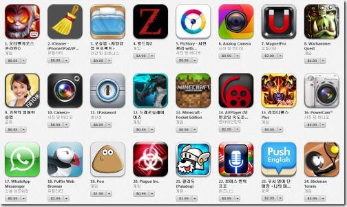 app201306korea