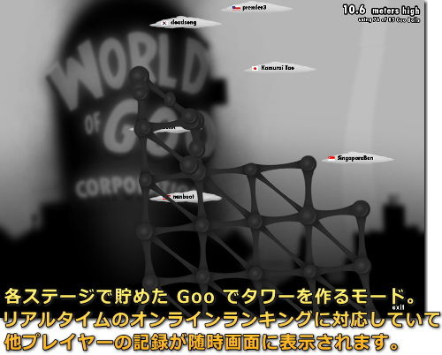 worldofgoo3