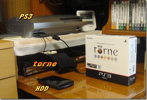 torne1