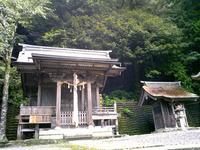 大國主神社(2)