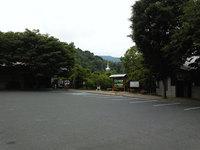 道の駅『耶馬トピア』(1)