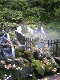 京極ふきだし公園(10)