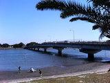 浜名湖(橋)