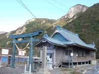 太田神社(12)