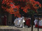 水屋神社 例祭5