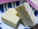 変わりチーズ