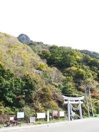 太田神社(5)