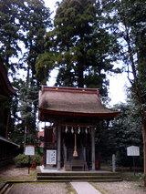 劔神社(3)