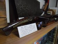 石田氏蔵(6)