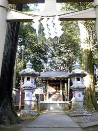 一言主神社(8)