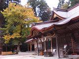 劔神社(4)