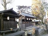 阿蘇北宮神社(5)