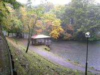 京極ふきだし公園(6)