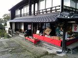 本妙寺(お店)