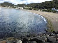 浅虫の海(2)