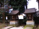 劔神社(2)