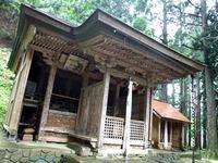 大宮神社(7)