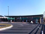 道の駅『京都新光悦村』
