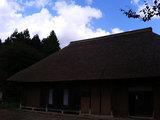 旧 鈴木邸