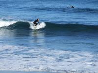 サーフィン(4)