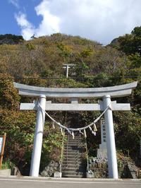 太田神社(3)